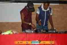 Afro Brotherz - Zuko Zukoza Ft. Vinny Kay & L Bass
